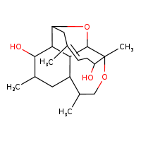 2D chemical structure of 74183-98-5
