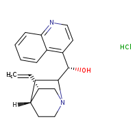 2D chemical structure of 74220-37-4