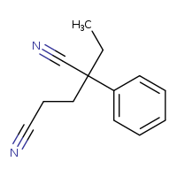 2D chemical structure of 74220-50-1