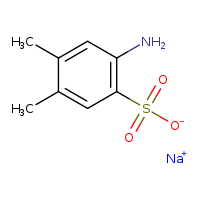 2D chemical structure of 74319-87-2