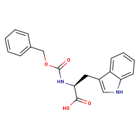 2D chemical structure of 7432-21-5
