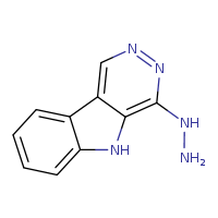 2D chemical structure of 74377-94-9