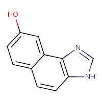 2D chemical structure of 74381-61-6