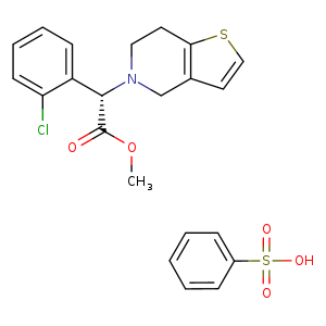 2D chemical structure of 744256-69-7