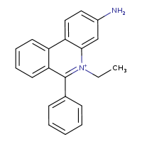 2D chemical structure of 74444-52-3