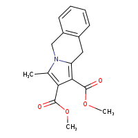 2D chemical structure of 74618-46-5