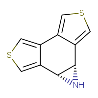 2D chemical structure of 74684-61-0