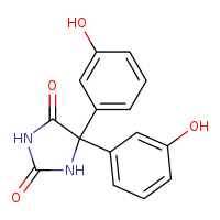 2D chemical structure of 74697-36-2