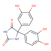 2D chemical structure of 74697-43-1