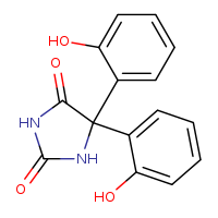 2D chemical structure of 74697-59-9