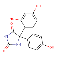2D chemical structure of 74697-61-3