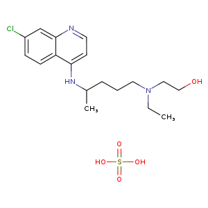 2D chemical structure of 747-36-4