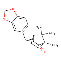 2D chemical structure of 74841-38-6