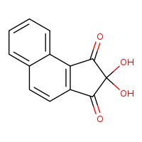 2D chemical structure of 74877-24-0