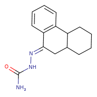 2D chemical structure of 7498-82-0