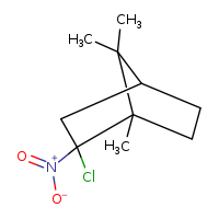 2D chemical structure of 75107-65-2