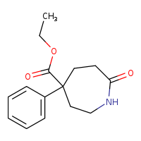 2D chemical structure of 7512-08-5