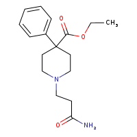 2D chemical structure of 7528-13-4