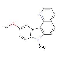 2D chemical structure of 75413-44-4