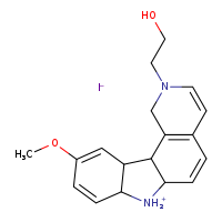 2D chemical structure of 75413-45-5