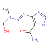 2D chemical structure of 75513-70-1