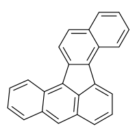 2D chemical structure of 75519-75-4