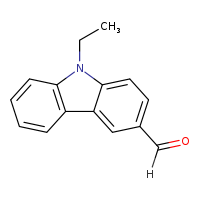 2D chemical structure of 7570-45-8