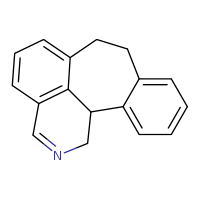 2D chemical structure of 7574-72-3