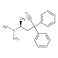 2D chemical structure of 7576-08-1
