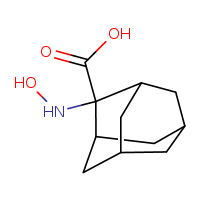 2D chemical structure of 75790-47-5