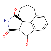 2D chemical structure of 76059-01-3