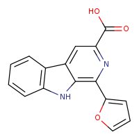 2D chemical structure of 76135-36-9