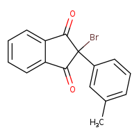 2D chemical structure of 76475-64-4