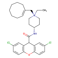 2D chemical structure of 765882-14-2