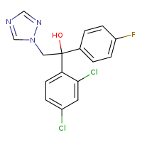 2D chemical structure of 76674-22-1