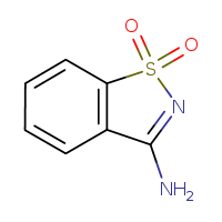 2D chemical structure of 7668-28-2