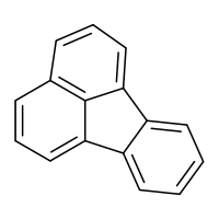 2D chemical structure of 76774-50-0