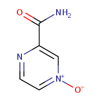 2D chemical structure of 768-36-5