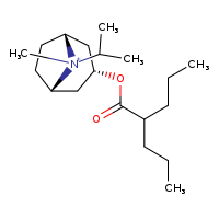 2D chemical structure of 768313-41-3