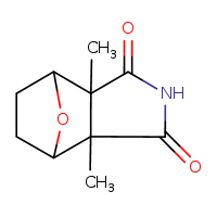 2D chemical structure of 76970-77-9