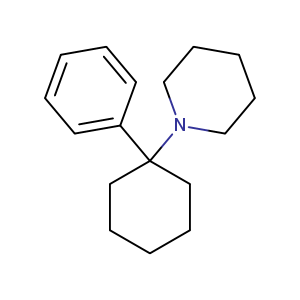 2D chemical structure of 77-10-1