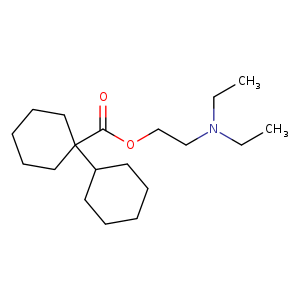 Sheep ivermectin for dogs
