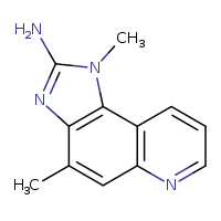 2D chemical structure of 77094-16-7