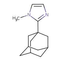 2D chemical structure of 77139-82-3
