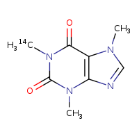 2D chemical structure of 77196-81-7
