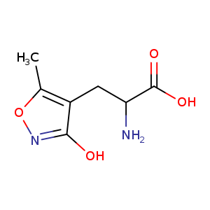 2D chemical structure of 77521-29-0