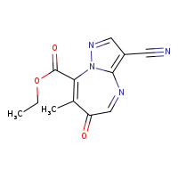 2D chemical structure of 77936-97-1