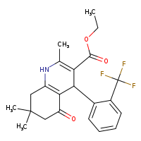 2D chemical structure of 78050-80-3
