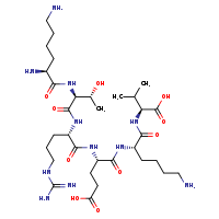 2D chemical structure of 78228-88-3