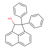 2D chemical structure of 78324-67-1